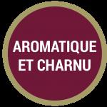 vin restaurant Chez Boub, Lac-Beauport