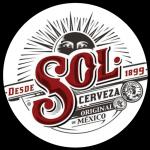 bière Sol restaurant Chez Boub, Lac-Beauport